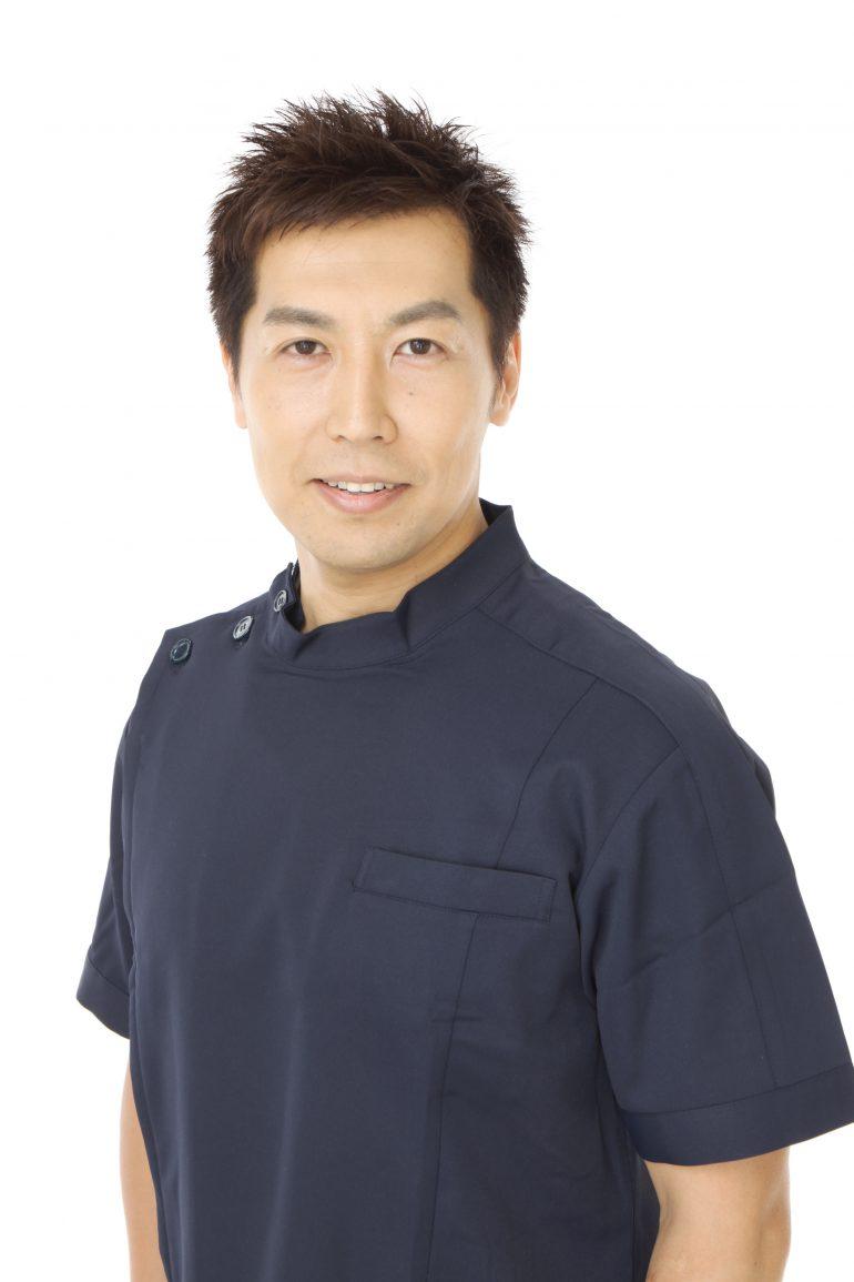 代表|MBI style 目黒