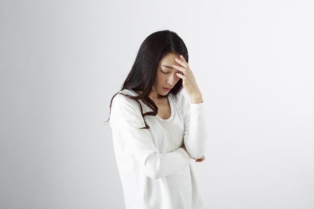 ストレートネック・頭痛|MBIstyle目黒