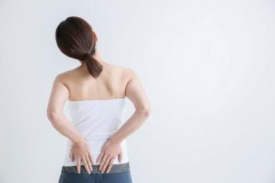 腰痛治療 MBIstyle目黒